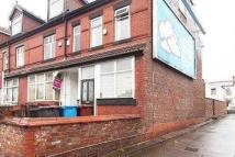 End of Terrace property for sale in Barlow Moor...