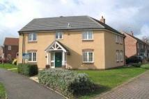 4 bed Detached house in Hay Barn Road, Spalding...