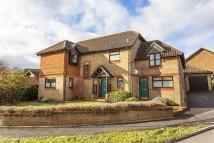 5 bedroom Detached property in Campion Drive, Romsey...