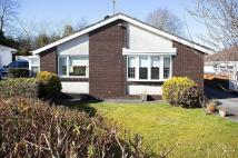 3 bedroom Bungalow in Clos Cilfwnwr, Swansea...