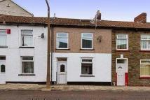 Terraced home for sale in Pleasant Hill, Ferndale...