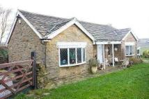Bungalow for sale in Thornton, Bradford...