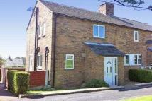 Royal Road semi detached house for sale