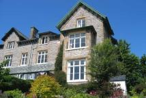 property for sale in Methven Terrace, Grange-Over-Sands, Lancashire , LA11