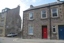 1 bed Flat in South Vennel, Lanark...