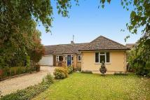4 bed Bungalow in Kingway View, Corston...