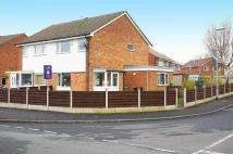 semi detached house for sale in Invargarry Close, Leeds...