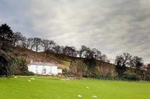 Detached property in Bala, Merioneth , LL23