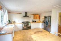 4 bedroom semi detached property in Helme Lane, Meltham...