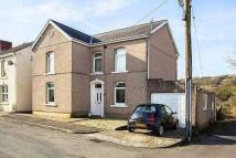 Detached home for sale in Stanley Street...