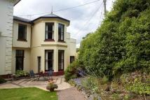 Yaffords Link Detached House for sale