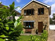 3 bed Detached home for sale in Sedbergh Drive, Ilkley...