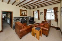 1 bedroom Cottage for sale in Gale Hill, Ambleside...