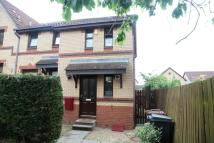 1 bedroom End of Terrace home in Laing Gardens, Broxburn...