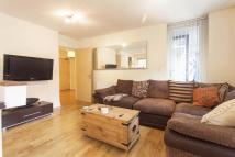 2 bedroom Apartment for sale in Copper Place, Manchester...