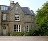 property for sale in Parc Plas Aney, Mold, Flintshire, CH7