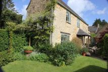 Back Lane Oddington Detached house for sale