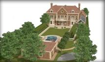 Land in Newlands Avenue, Radlett for sale