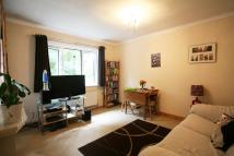 1 bedroom Flat for sale in Fladbury Crescent...