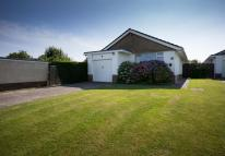 2 bed Bungalow for sale in Chiltern Drive...