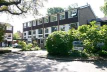 3 bed Town House in Cambridge Park...