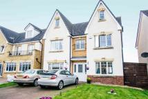 5 bedroom Detached property in Langhaul Avenue, Glasgow...
