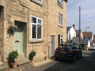 2 bed Terraced home in Railway Terrace...
