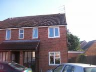 Flat in Lawling Avenue, Maldon...