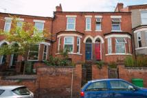 3 bed Terraced home for sale in Sneinton Hollows...