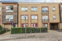 Victoria Road Flat for sale