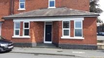 1 bed Flat to rent in 52 Hall Street, Dudley...