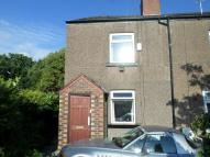 2 bedroom End of Terrace property for sale in Mount Pleasant, Woodley...