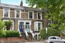 2 bedroom Flat for sale in Amhurst Road, London, UK...