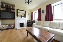 2 bed Flat in Church Road, Isleworth...