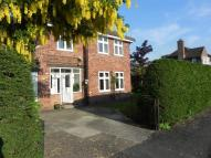 3 bedroom Detached property for sale in Middlecave Drive, Malton...