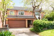 4 bedroom Detached house for sale in West End, Long Clawson...