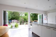4 bed semi detached property for sale in Churchfields, Broxbourne...