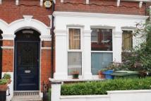 Terraced property to rent in Elfindale Road...