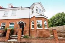 property for sale in 29 St. Mildreds Road, London, London, SE12