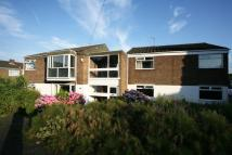 2 bedroom Flat in Belbroughton Road...