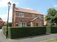 Kings Hill Detached house for sale