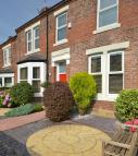 4 bed Terraced home for sale in East Avenue...