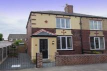 3 bed semi detached property for sale in Windyridge Street...