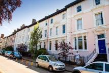 2 bed Flat to rent in 79 Princess Road East...