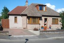 Detached property for sale in Tailyour Crescent...
