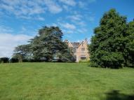 property for sale in Bromyard Road, Worcester, Worcestershire, WR2