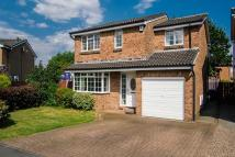 4 bed Detached house for sale in Hawthorn Avenue, Erskine...