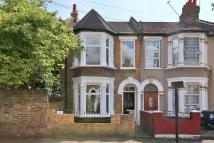 3 bed semi detached property in Simonds Road, Leyton...