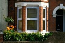1 bedroom Flat in Springfield Road, London...
