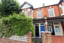 3 bedroom Flat for sale in Valetta Road, London...